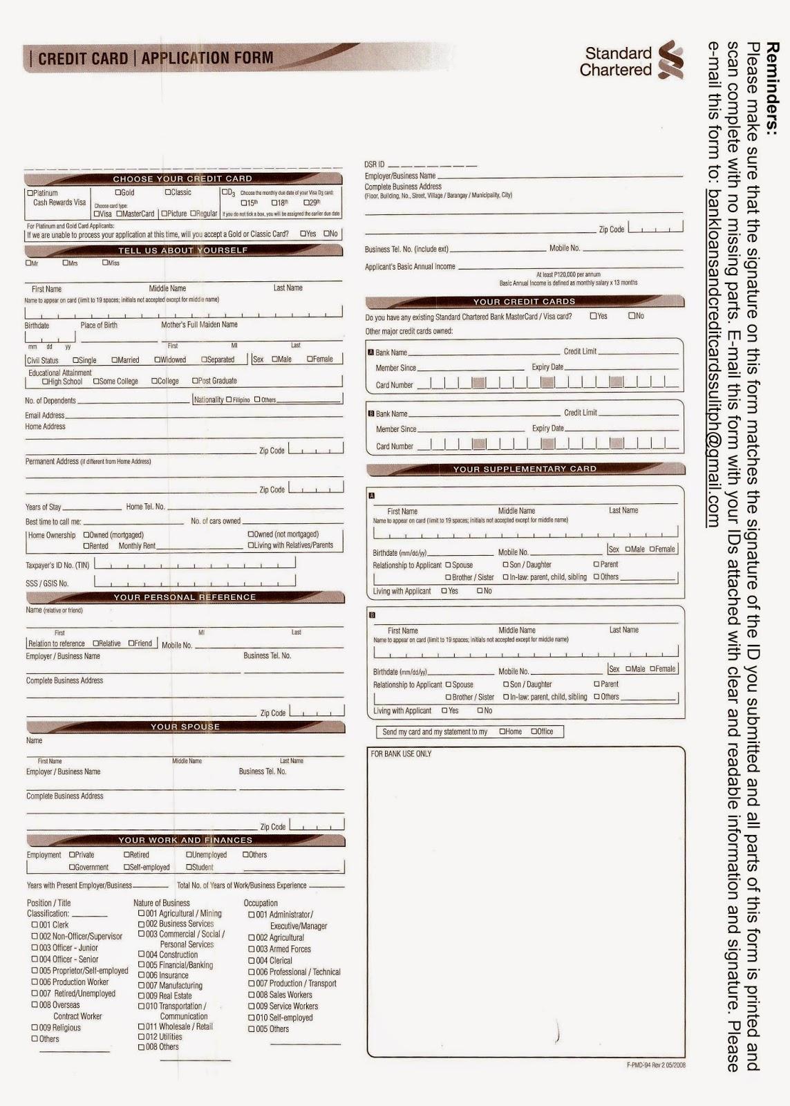 York Immigration Portal