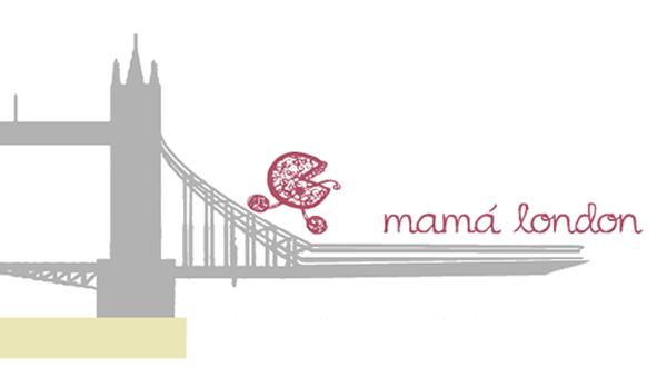 Blog Mama London