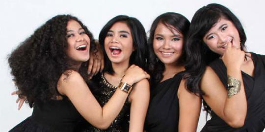 Eliminasi di X Factor Indonesia 15 Maret 2013