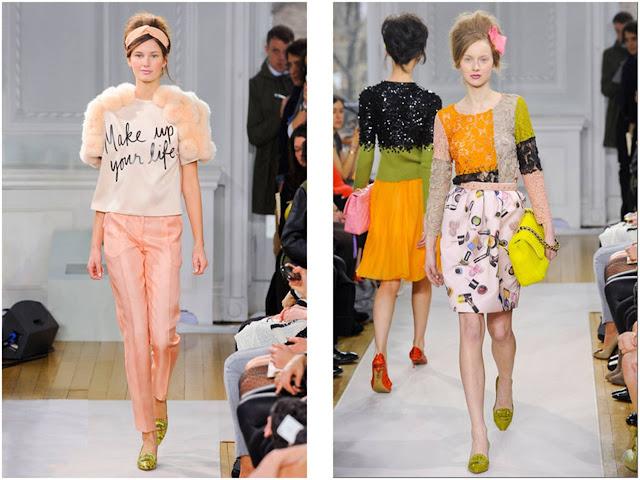 Trend Braccialini Style Amliya Vintage Fashion Bag One Shoulder Handbag