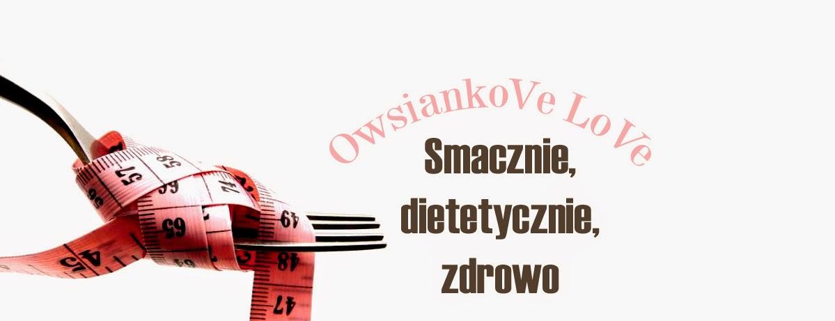 OwsiankoVe LoVe