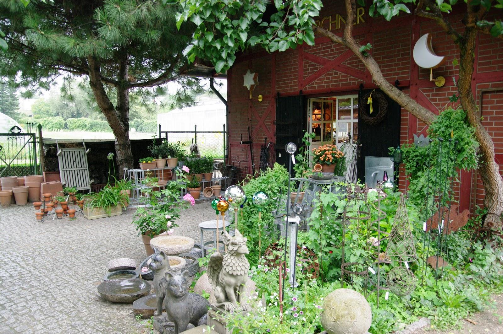 Le jardin boultois pas de panique au jardin for Boutique jardin botanique