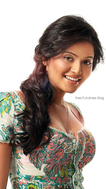 anjali | south actress | cute photos | top bold erotic