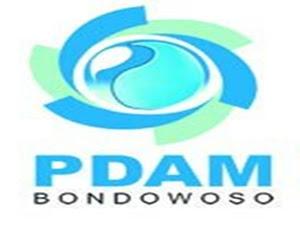 Cara Bayar atau Transaksi PDAM Bondowoso Di Istana Reload