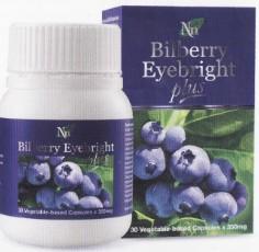Obat alami mata katarak