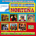 VA. Reynas de la Música Norteña - 140 Auténticas Joyas Musicales [2015] [MEGA] [GD]