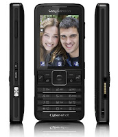 Sony Ericsson Update Flash File