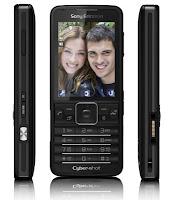 Sony Ericsson Update Flash File