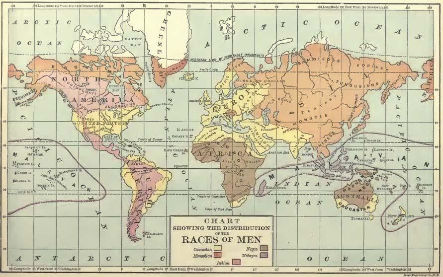 Us Map Globalinterco - Us map 1814
