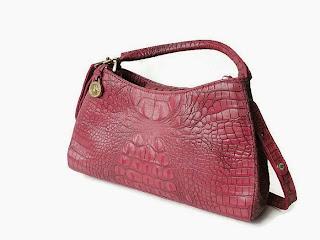 Brahmin bag purse