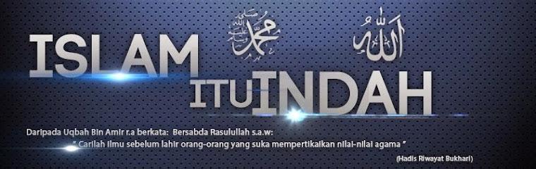 Fauzy Ahmad Hidayat