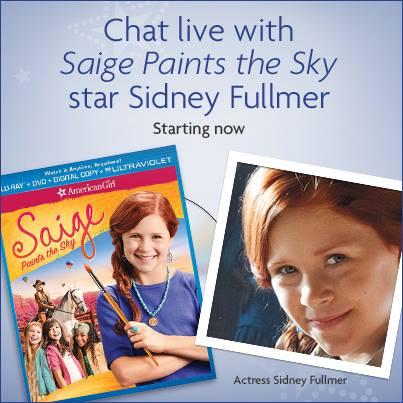 sidney fullmer facebook