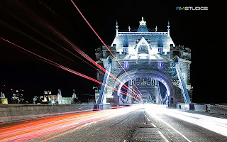 free hd images of london tower bridge wide for laptop
