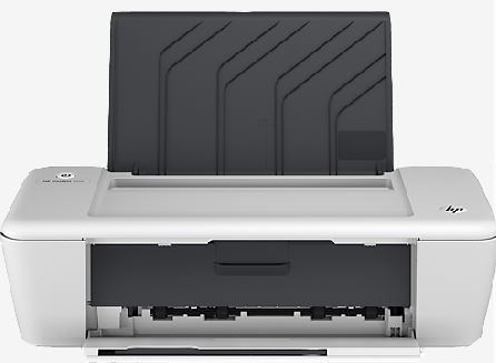 HP Deskjet 1010 Printer Drivers Free Download