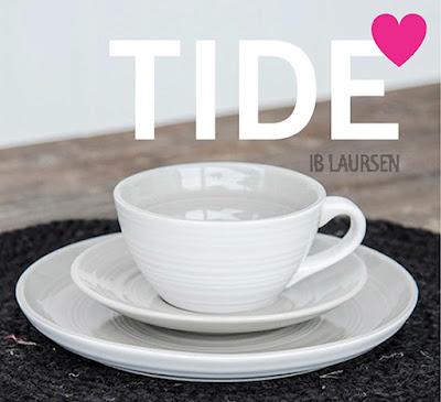 http://www.shabby-style.de/tide-geschirr