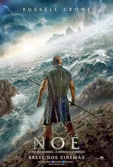 filme de noé