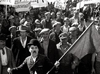 """""""Marx ha vuelto"""" burgueses y proletarios [Cap. 1°] basado en el Manifiesto Comunista....."""