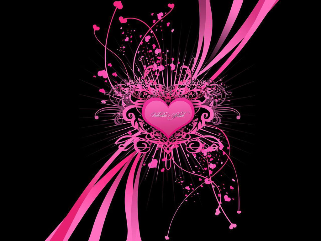 Love Wallpaper Backgrounds computer : wallpapers: Free Love Wallpapers