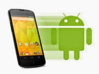 5 Proven Ways to Speed Up Your Android Phone
