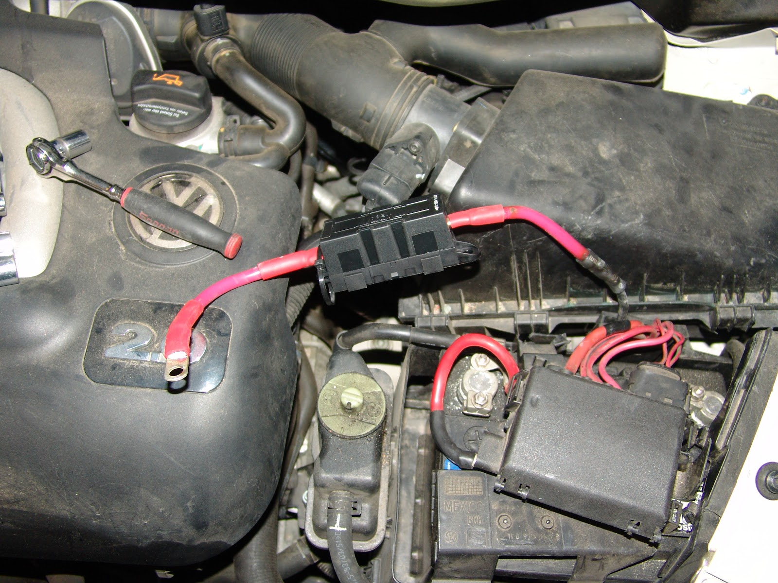 2007 Impala Fuse Box Cover : Chevy fuse box diagram get free image about wiring