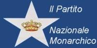 Il Partito Nazionale Monarchico