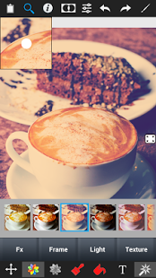 Color Splash Effect Pro Android APK Full Version Pro Free Download