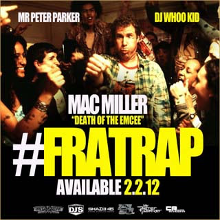 Mac Miller – Death Of The Emcee Lyrics | Letras | Lirik | Tekst | Text | Testo | Paroles - Source: emp3musicdownload.blogspot.com
