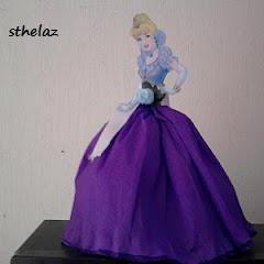 sthelaz®