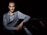 PROPERS CONCERTS: Néstor Giménez Quintet, 18 de maig de 2018