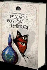 http://www.ophiere.it/index.php/catalogo/romanzipop-6/27-veleno-e-pozioni-d-amore-prossimamente