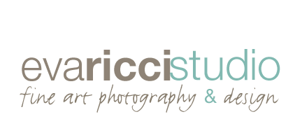 Eva Ricci FINE ART PHOTOGRAPHY and DESIGN - Templates and logos