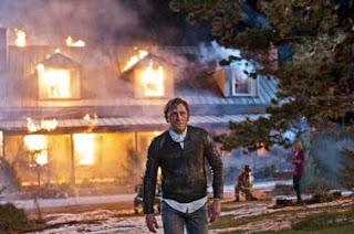 A Casa dos Sonhos - Daniel Craig