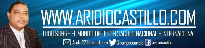 www.aridiocastillo.com