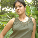 South indian Tamil Actress Meghna Raj Spicy Hot Photos
