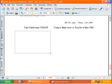 www.chukysotphcm.com-huong-dan-ky-so-bang-pdf-3