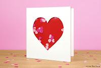 http://creabeacards.com/heart-shaker-card/