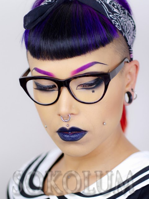 BonLook La Marquise Glasses