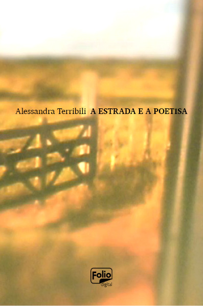 A ESTRADA E A POETISA