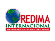 Redima Internacional