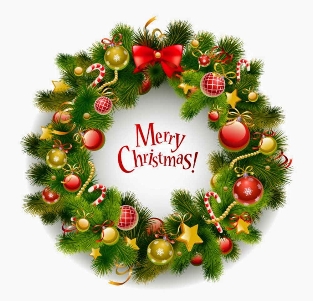 merry christmas 2015 whatsapp wallpapers, pictures, images | happy