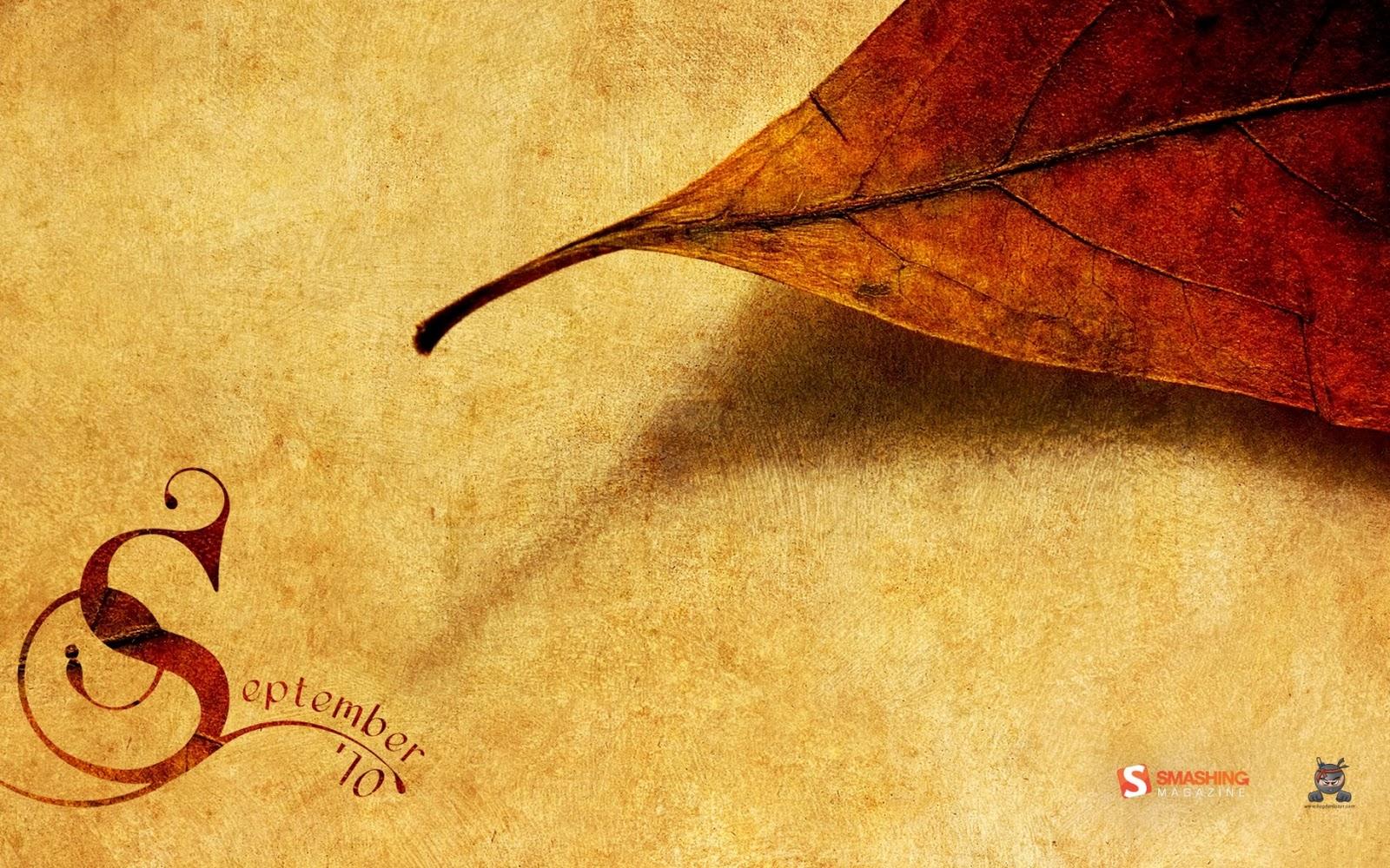 The best top autumn desktop wallpapers 11 En Güzel Sonbahar HD Duvar Kağıtları