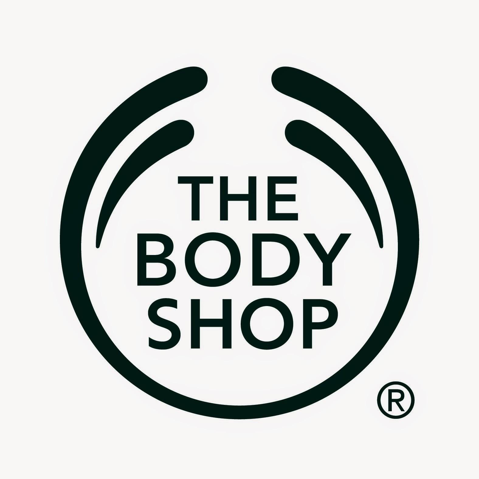 ¡Mis 4 imprescindibles veraniegos en The Body Shop!