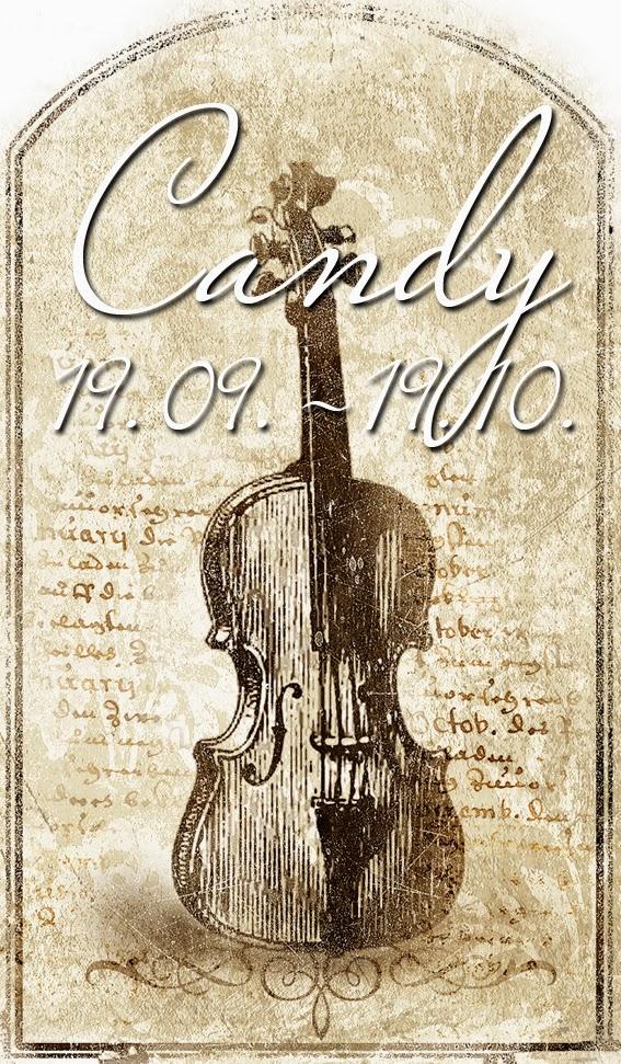 http://moje-niezapominajki.blogspot.com/2014/09/candy.html