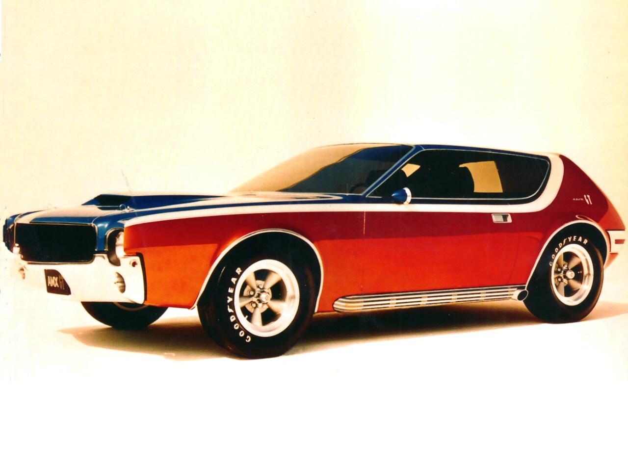 1968+AMC+AMX+GT+Concept+Car+Frt+Qtr.jpg