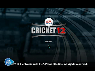 free download cricket 2012