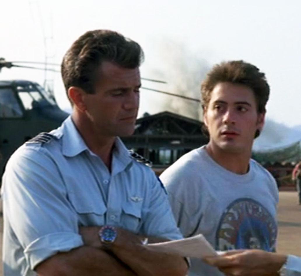 http://3.bp.blogspot.com/-Fx6a1Shc6HQ/TYavkFHGFII/AAAAAAAAJlU/UvOoyL9iYCk/s1600/Mel-Gibson-Rolex-GMT-Robert-Downey-Jr.jpg