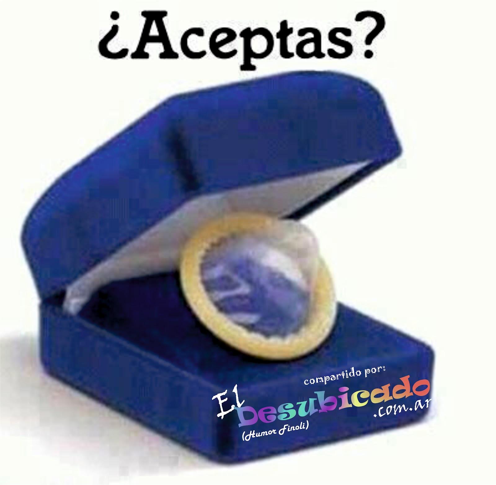 Фото смешного презерватива 14 фотография