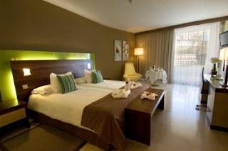 Hotel Marsiglia