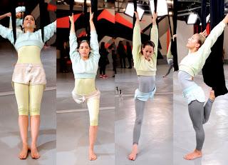 Adidas-by-Stella-McCartney-Colección6-Primavera-Verano2014-London-Fashion-Week-godustyle