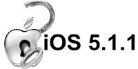 Ultrasn0w unlock 5.1.1 iPhone 4